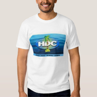 HDC T-SHIRT