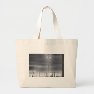 HDR Beach Beaches Pictures Photos Canvas Bag