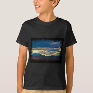 HDR Sierra Nevada T-Shirt