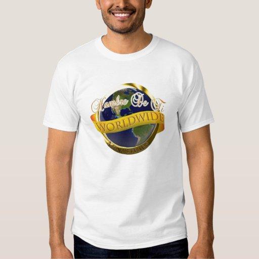 HDT T-Shirt