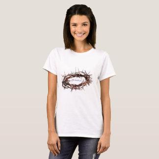 He Beside You T-Shirt