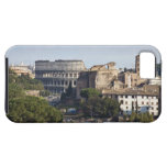 he Colosseum or Roman Coliseum, originally the iPhone 5 Covers