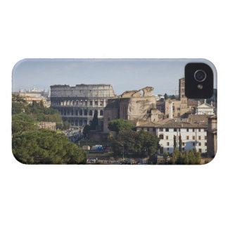 he Colosseum or Roman Coliseum, originally the iPhone 4 Cover
