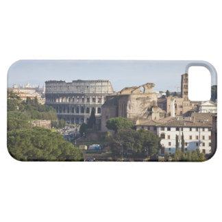 he Colosseum or Roman Coliseum, originally the iPhone SE/5/5s Case