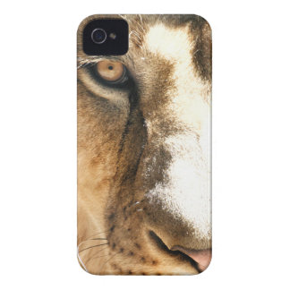 He is gonna steal your soul iPhone 4 Case-Mate cases