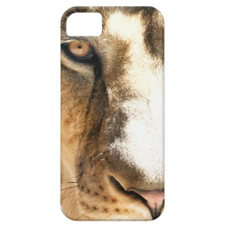 He is gonna steal your soul iPhone 5 case