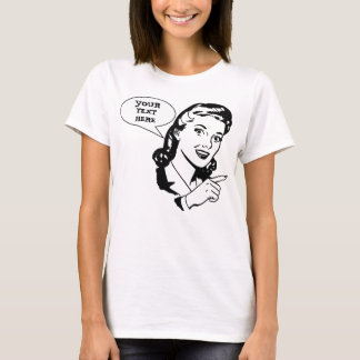 HE IS MINE,I AM WITH STUPID,JUST MARRIED HIM.... T-Shirt