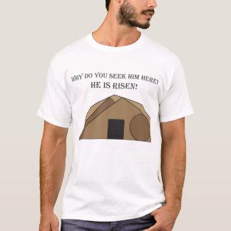 He Is Risen! T-Shirt
