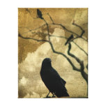 He Is The One Stretched Canvas Prints