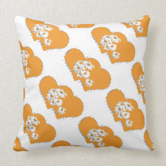 He loves me, he loves me not-daisies-effen kiss pillow