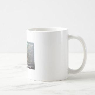 He Paid a Debt Coffee Mug