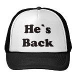 he`sback hats