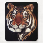 He Who is Regal Mouse Pad