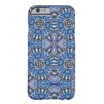 He Will Barely There iPhone 6 Case