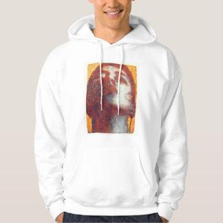Head 2000 hoodie