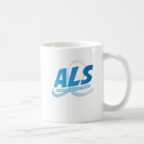 Head and Neck Cancer Awareness Ribbon Support Coffee Mug