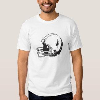 Head Banger T-shirt