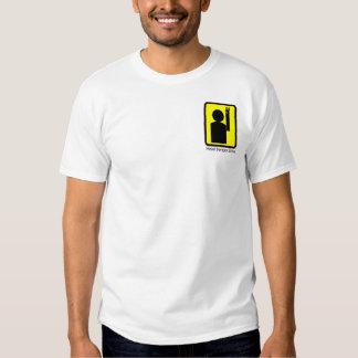 Head Banger Zone T-shirts