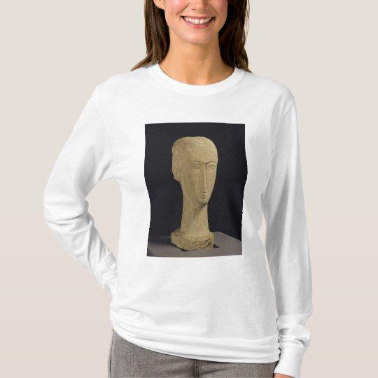 Head, c.1911-12 T-Shirt