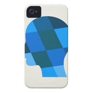 Head Case-Mate iPhone 4 Case