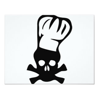 head cook icon card
