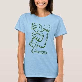 Head Explosion T-Shirt