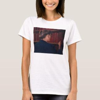 Head Mistress 2005 T-Shirt