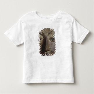 Head of a Bodhisattva Toddler T-shirt