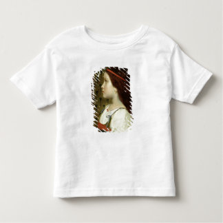 Head of a Child, 1866 Toddler T-shirt