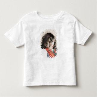 Head of a Child Tee Shirt