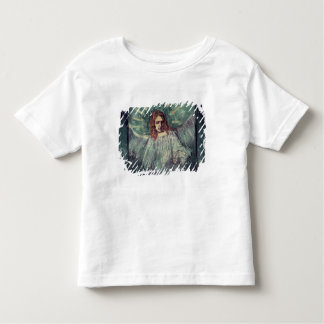 Head of an Angel, after Rembrandt, 1889 Toddler T-shirt