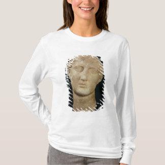 Head of Berenice II T-Shirt