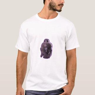 Head of Buddha T-Shirt