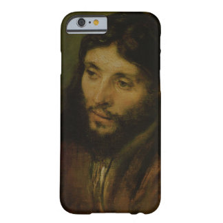 Head of Christ, c.1648 (oil on canvas) Barely There iPhone 6 Case