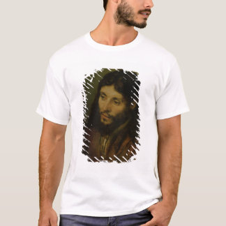 Head of Christ, c.1648 (oil on canvas) T-Shirt