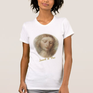 Head of Christ Shirt
