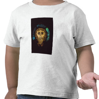 Head of Christ T Shirt
