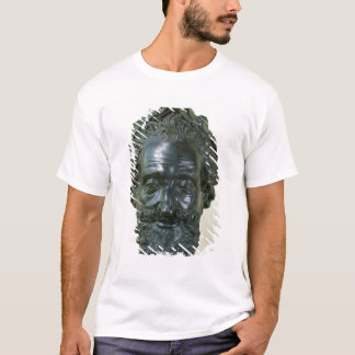 Head of Henri IV  after 1599 T-Shirt