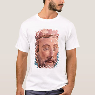 Head of Joseph of Arimathaea T-Shirt