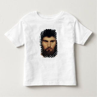Head of Jupiter, study for Jupiter and Thetis Toddler T-shirt