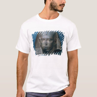Head of King Djedefre, from Abu Roash, Old T-Shirt