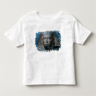 Head of King Djedefre, from Abu Roash, Old Toddler T-shirt