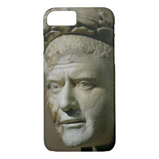 Head of Philip the Arab, Roman Emperor (244-249) ( iPhone 8/7 Case