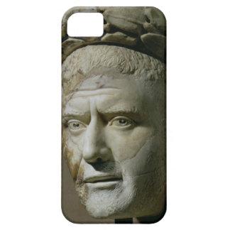 Head of Philip the Arab, Roman Emperor (244-249) ( iPhone SE/5/5s Case