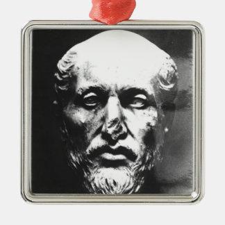 Head of Plotinus Ornaments