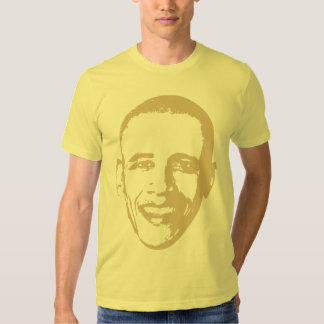 Head of State Shirt