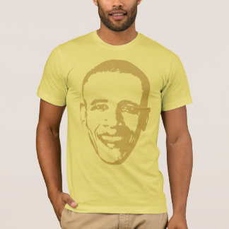 Head of State T-Shirt