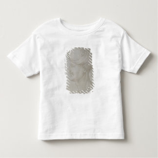 Head of Suleyman the Magnificent  1526 Toddler T-shirt