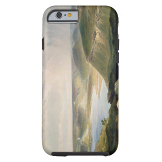 Head of the Harbour, Sebastopol, plate from 'The S Tough iPhone 6 Case