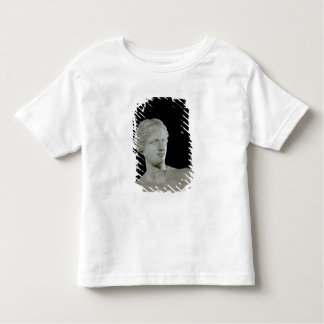 Head of the Venus de Milo, c.100 BC T-shirt